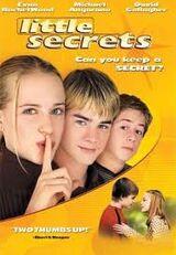 La guardadora de secretos
