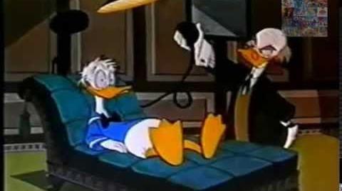 MG mangas Intros de Los Grandes Éxitos de Mickey y sus amigos Vhs Latino.
