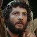 Matthew Jesus of Nazareth