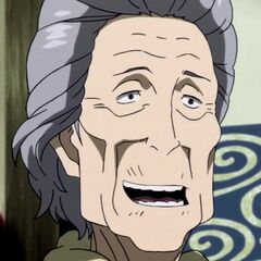 Mitsuyo en <a href=