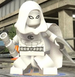 MoonKnight LegoAvengers