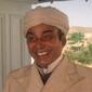 Muerte en el Nilo - Administrador del Karnak