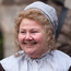 Outlander Sra. Fitzgibbons