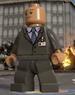 Sitwell LegoAvengers