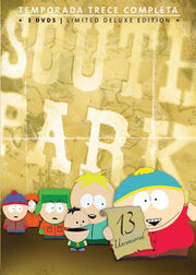 SouthParkT13SBP