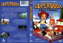 Superbook1