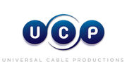 Universal-cable-productions-logo-590x322