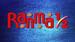 Vlcsnap-2013-05-04-19h19m08s16