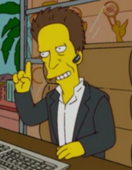 200px-Brian Grazer (character)