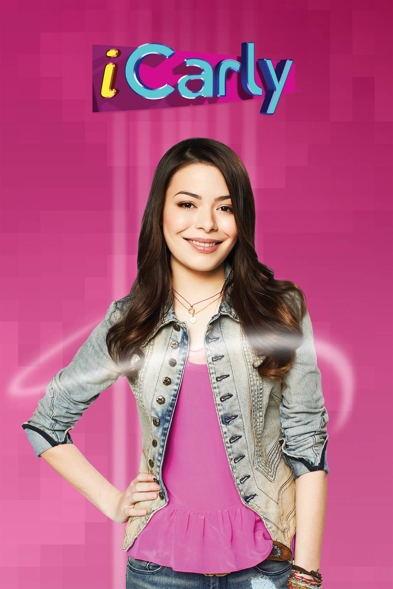 Icarly Doblaje Wiki Fandom Powered By Wikia