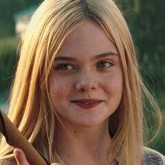 Alice Dainard en <a href=