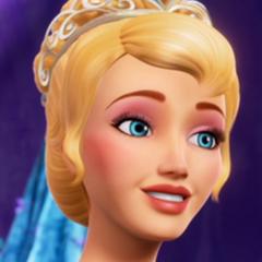 Reina Marabella en <a href=