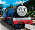 Bert Thomas & Friends