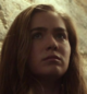Claire - Fragmentado