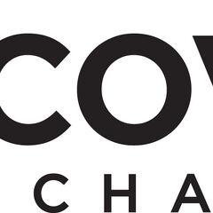 La voz oficial de Discovery Channel.