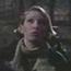 Greta eldls-lbdb2