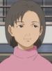 HG Abuela de Tsugumi