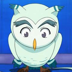 Hosuke en <a href=