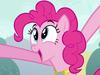 MLPS3-PinkiePie