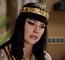 ODM Nefertari Rainha