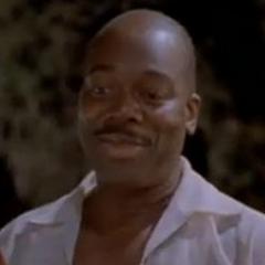 James Jordan (Padre de Michael) en <a href=