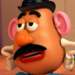 Papa - TSTF