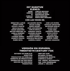 Quantum Creditos