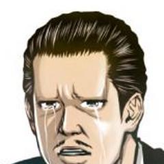 Ryō Tachibana en <a href=