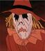 Scarecrow-jonathan-crane-challenge-of-the-superfriends-s3-48.3