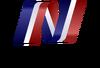 TVN Chile1984
