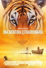 Una aventura extraordinaria