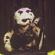 Dalmata Asotadora Puppets