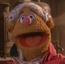 Fozziwig Muppets