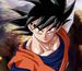Goku OP DBKAI