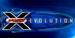 HXE-Logo1