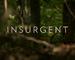 Insurgent-title-card