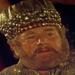 JDN-Herodes