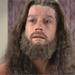 Jesus John Hurt