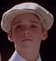 Joven Indiana Jones 2