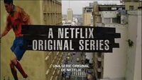 Narcos Tercera Temporada Trailer en Español Latino HD l Netflix