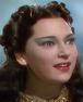 Princesa - The Thief of Bagdad (1940)
