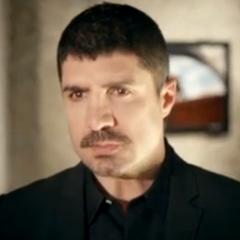 Murat Şamverdi en <a href=