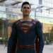Superman (Elseworlds)