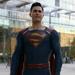 Superman (Elseworlds)