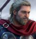 Thor AVG