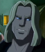 Thor de The Ultimate Avengers Los Vengadores