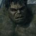 UTR-Hulk