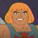 VH1 He-Man