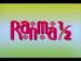 Vlcsnap-2013-05-04-19h30m46s92