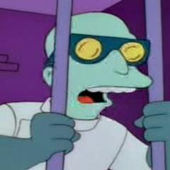 Doctor Coloso también en <a href=